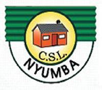 logo-nyumba