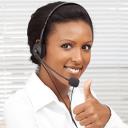 customer-support-min