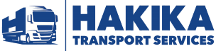 Hakika Transporters